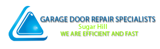 Garage Door Repair Sugar Hill